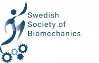 Logo for Swedish Society of Biomechanics